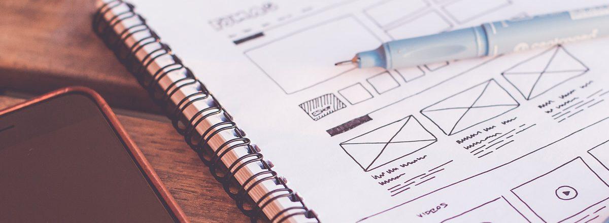 Systeme - Webdesign - Wartung